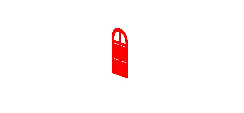 Red Door Napa Valley